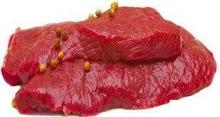06068 310x165 - نمایندگی فروش گوشت ماهیچه گاوی تازه