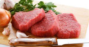 22 310x165 - قیمت گوشت مرغوب و باکیفیت گاو