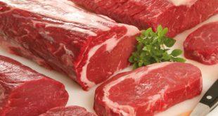 steaks 310x165 - فروش گوشت تازه گاو با کیفیت عالی