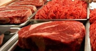 n00187906 b 310x165 - فروش محصولات پروتئینه گوشت گاوی اعلا