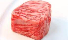 بازار تولید گوشت
