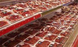 تولید بهترین گوشت گوساله