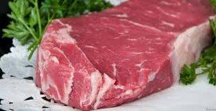 کمر گاو 310x159 - قیمت فروش گوشت کمر گاو