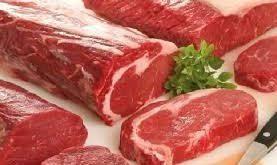 گاو برزیلی 277x165 - قیمت انواع گوشت گاو برزیلی