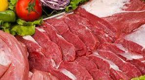 گاو کوهاندار 297x165 - بازار فروش گوشت گاو کوهاندار