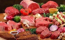 گاو 1 267x165 - فروش گوشت راسته گاوی مرغوب