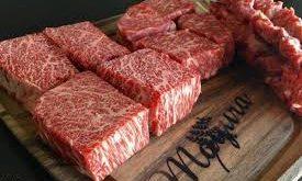 بازار فروش گوشت گاو سیمینتال