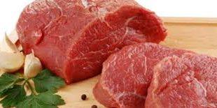 download 2 310x155 - بزرگترین تولیدی گوشت گاو سرد