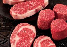20120422123211 ۴ گوشت گاو کوبه 236x165 - فروش انواع گوشت گاو کوبه