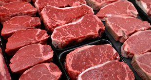 مرکز فروش گوشت گوساله ارزان