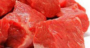 خرید و فروش گوشت