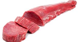 قیمت خرید گوشت فیله گوساله