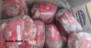 قیمت گوشت سردست