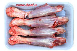 قیمت گوشت ماهیچه