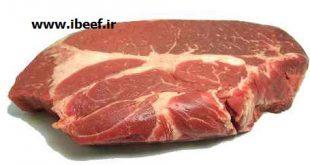 قیمت گوشت گردن