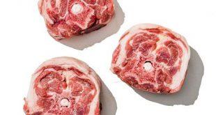 خرید عمده گوشت